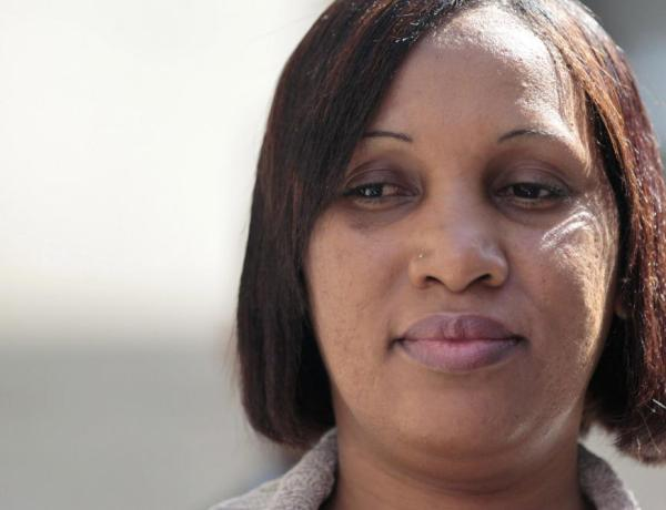 Affaire DSK : Pour Netflix, Nafissatou Diallo raconte sa version des faits