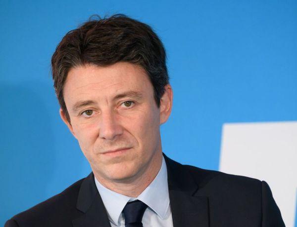 Benjamin Griveaux : Il ne s'est pas remis de la divulgation de vidéos intimes de lui et veut quitter la politique