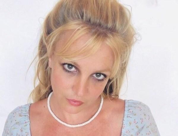 Britney Spears sous tutelle : Courtney Love fait des révélations fracassantes