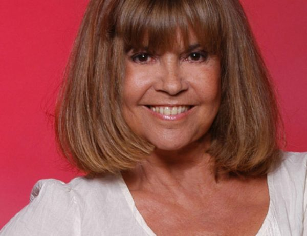 Chantal Goya : Pourquoi la chanteuse en veut autant à Laeticia Hallyday