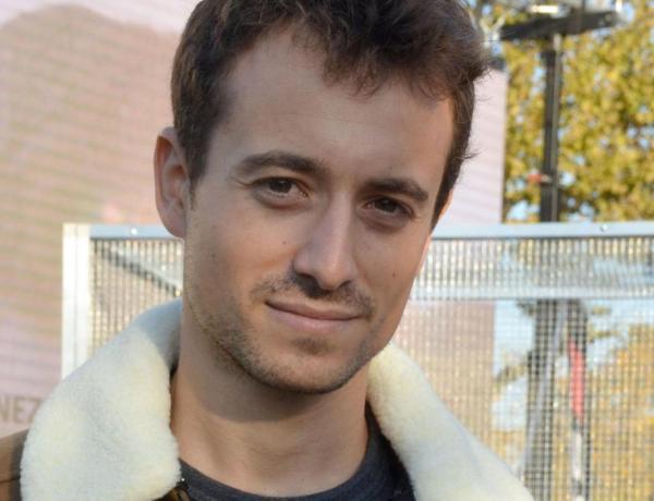 Hugo Clément : Le journaliste dénonce des cas gravissimes de maltraitance animale au Puy du Fou