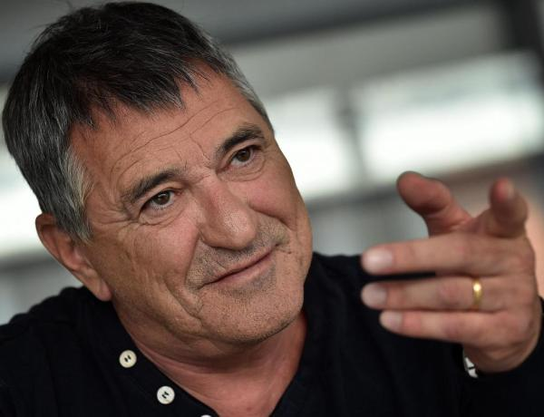 Jean-Marie Bigard comparé à Hitler par Gérard Jugnot : Il attend des excuses de l'acteur !