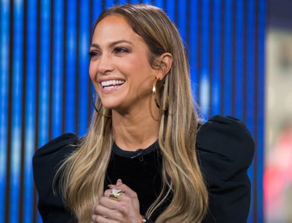 Jennifer Lopez : Un de ses ex l'a poussée à recourir à la chirurgie esthétique à seulement 23 ans !