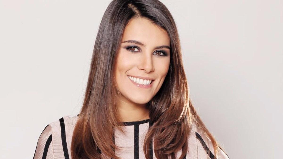 Karine Ferri : Sa participation à Mask Singer lui a ouvert les yeux, elle va se lancer dans la chanson