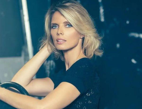 Miss France 2021, une élection truquée ? Sylvie Tellier répond aux accusations d'une des miss !