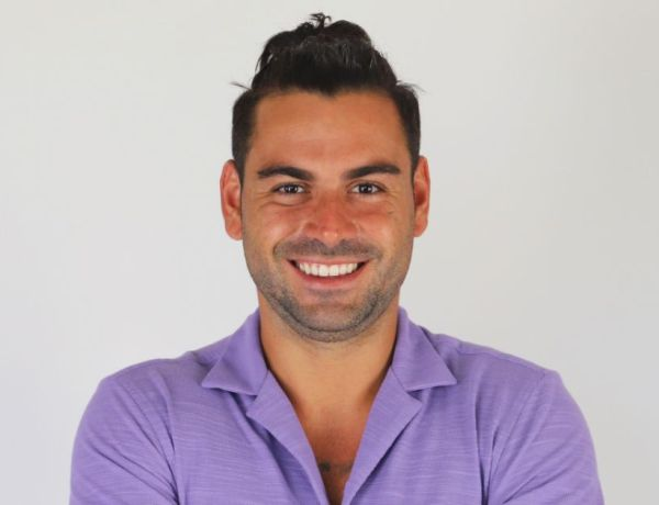 Ricardo Pinto transformé : Il dévoile l'incroyable résultat de son opération de chirurgie esthétique !