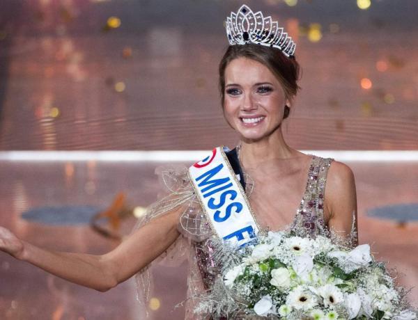 Amandine Petit (Miss France 2021) déjà célibataire ? Cette petite confidence qui sème le doute