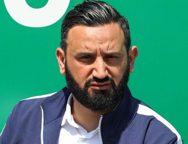 Cyril Hanouna accusé de harcèlement par TF1 : Il répond à la chaîne après sa parodie décriée sur Arthur