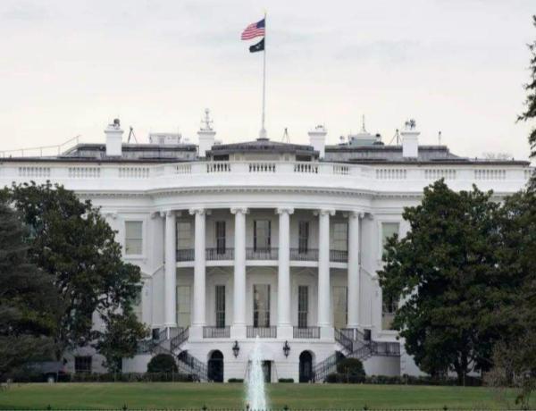 Donald et Melania Trump rabaissés : Les Biden exigent une désinfection totale de la Maison Blanche avant d'y entrer