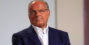 Inceste : Gérard Louvin (Star Academy) et son mari accusés de viols