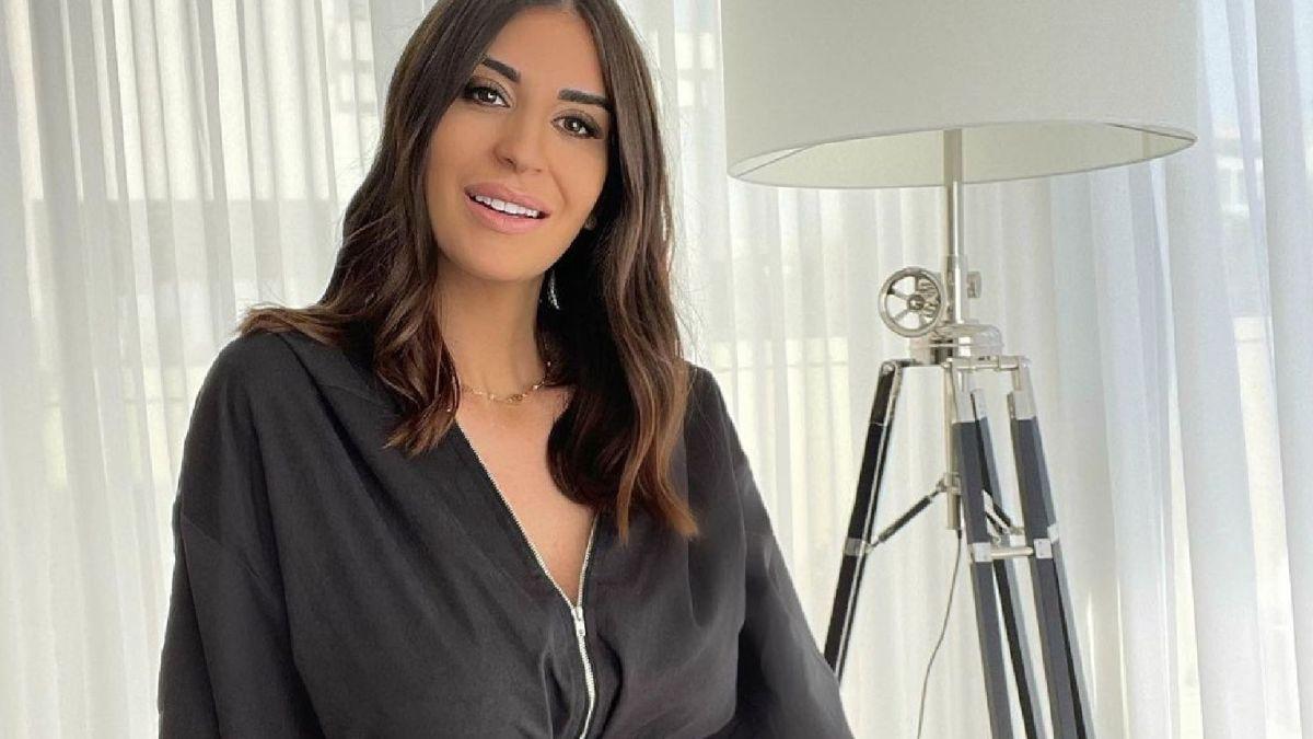 Martika Caringella (Mamans et Célèbres) enceinte : Elle attend un deuxième enfant !