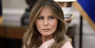 Melania Trump dit adieu à son rôle de Première dame dans une vidéo : «Aucun mot ne peut exprimer la profondeur de ma gratitude»