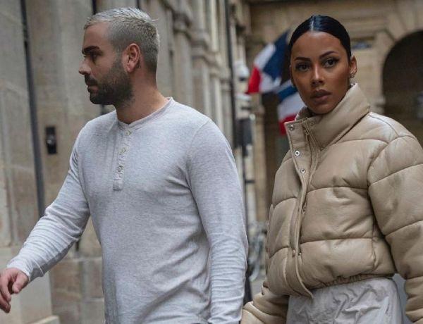 Nehuda et Ricardo Pinto mentent-ils sur leur rupture ? Elle répond aux internautes qui pensent à une mise en scène !