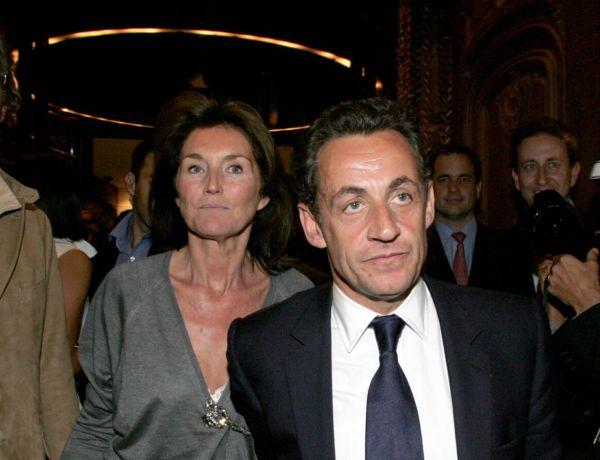 Nicolas Sarkozy : Cet emploi fictif qu'il a accordé à Cécilia Attias à l'Assemblée nationale
