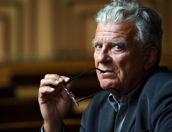 Olivier Duhamel accusé d'inceste : L'affaire classée sans suite pour cause de prescription