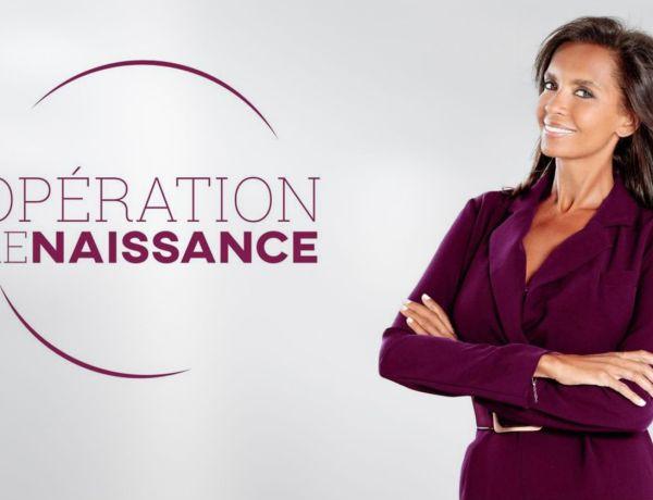 Opération Renaissance : L'émission divise entre accusations de grossophobie et adeptes du concept