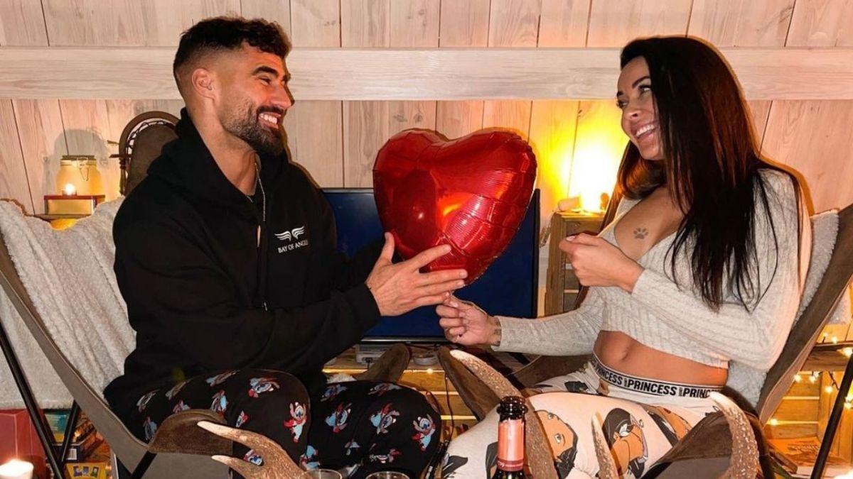 Shanna Kress et Jonathan Matijas bientôt mariés ? Cette confidence qui en dit long !