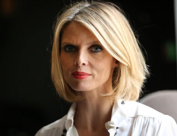 Sylvie Tellier violemment clashée par sa sœur Delphine : » Et vive l'hypocrisie ! «