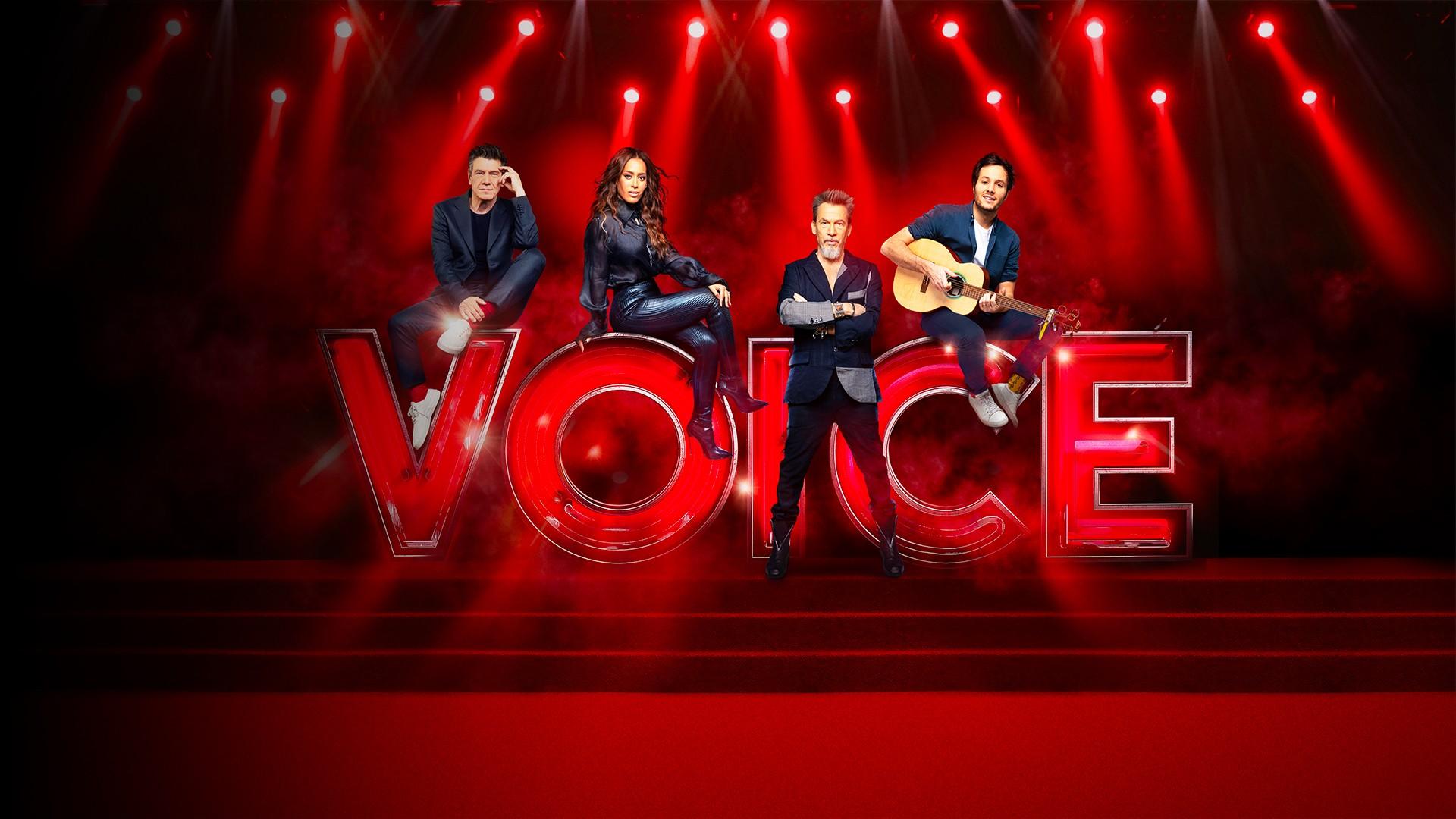 The Voice 2021 : la date de diffusion enfin dévoilée !