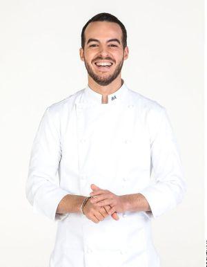 Bruno Aubin @M6