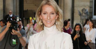Céline Dion amoureuse d'une femme ? Sa biographe évoque le flou autour de sa vie amoureuse