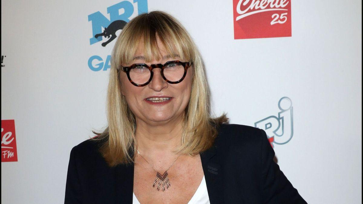 Christine Bravo révèle avoir refusé «Stars à nu» : «Pas de pognon, pas de nichons !»