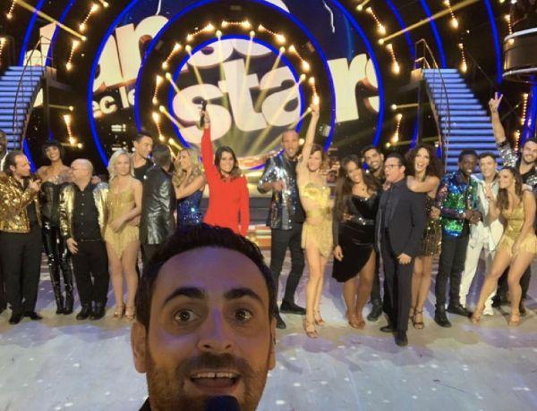 Danse avec les Stars : Découvrez quelle célèbre animatrice de TF1 devrait participer à l'émission