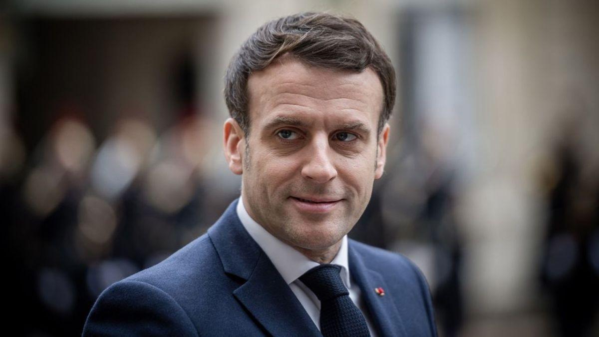 Emmanuel Macron en a «marre de ces scientifiques» qui proposent un reconfinement
