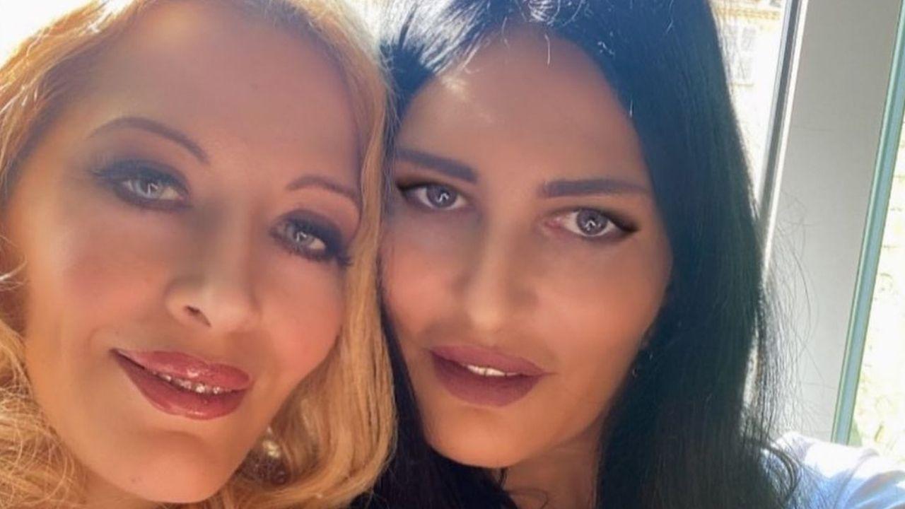 [Exclu] Loana empoisonnée par Sylvie Ortega Munos ? Eryl Prayer balance tout à StarMag !