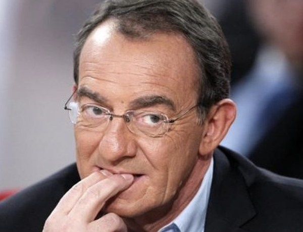 Jean-Pierre Pernaut : Pourquoi il a «mal vécu» ses derniers mois à la présentation du JT