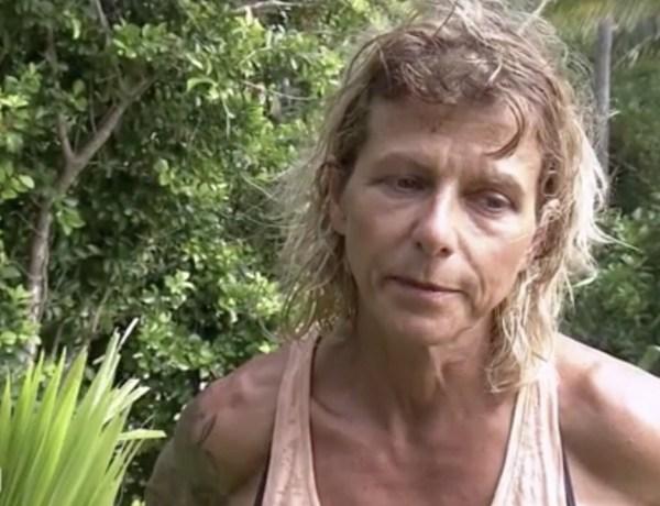 Koh Lanta : Sara victime d'une grave maladie, elle s'exprime dans un message bouleversant