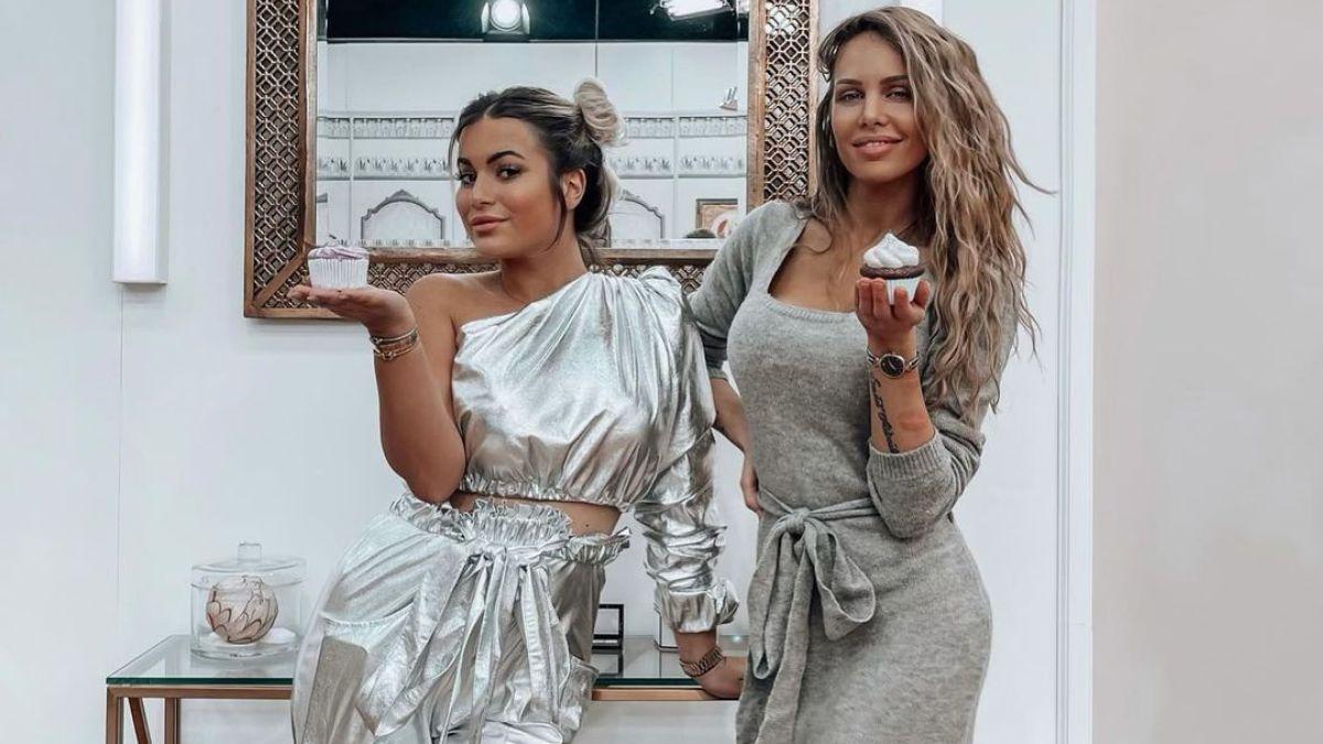 Les Reines du Shopping avec Carla Moreau, Adixia et Sephora : On vous dévoile la date de diffusion !