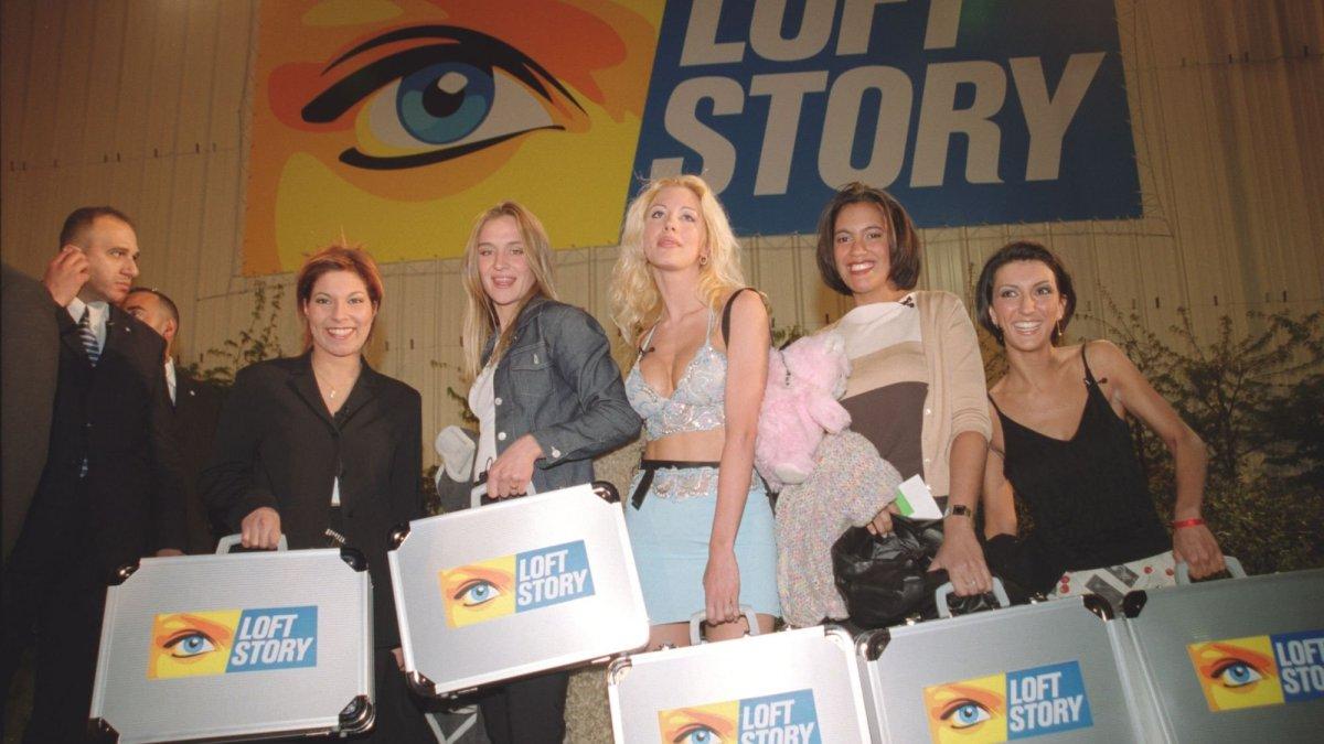20 ans de Loft Story : Benjamin Castaldi bientôt aux commandes d'une émission spéciale sur C8