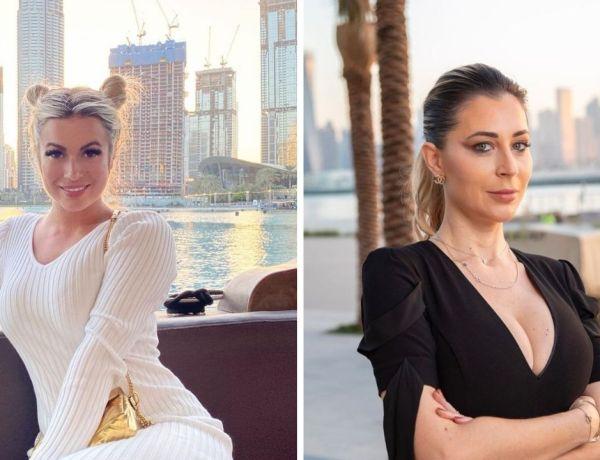Affaire Carla Moreau : Magali Berdah réagit après les révélations choquantes de la voyante Ourda