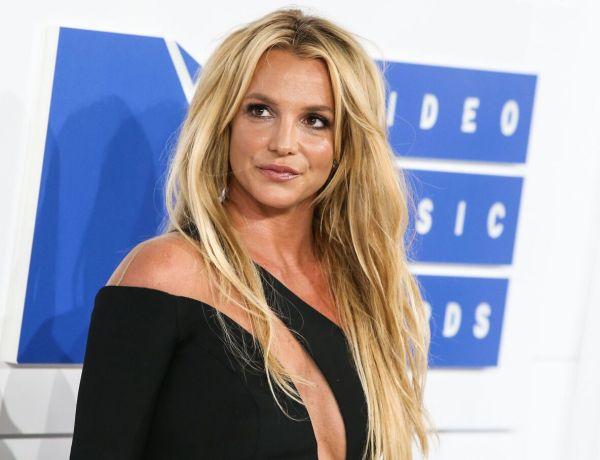 Britney Spears réclame la démission de son père en tant que tuteur !