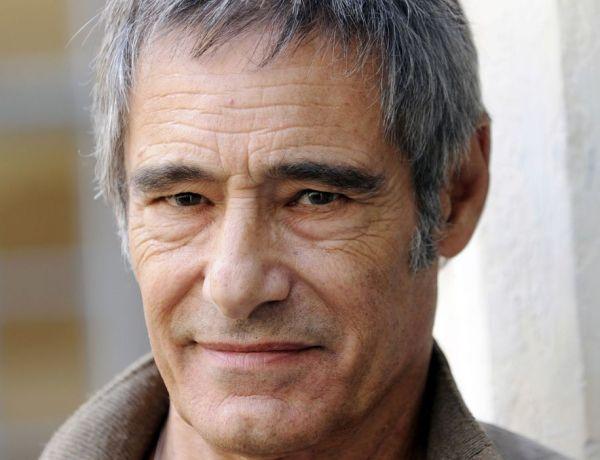 Gérard Lanvin : L'artiste toujours traumatisé par la mort de Marie Trintignant «Ce massacre»