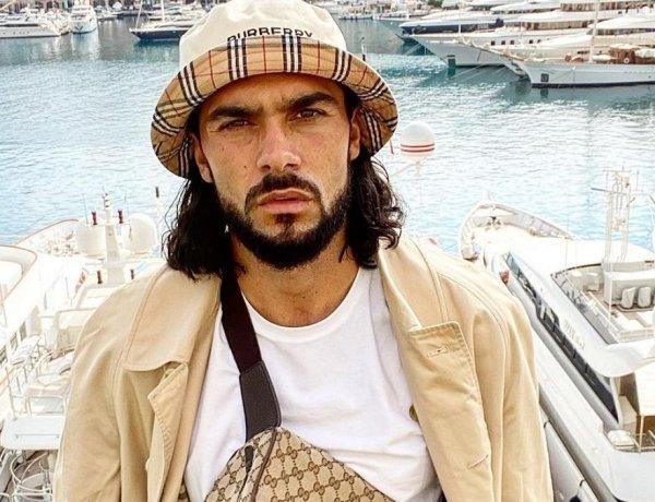 Julien Guirado : Un candidat de télé-réalité charmé par sa sœur, il sort les griffes