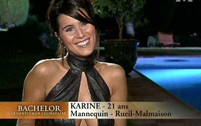 Karine Ferri humiliée par TF1 : Cette proposition qui ne passe pas !