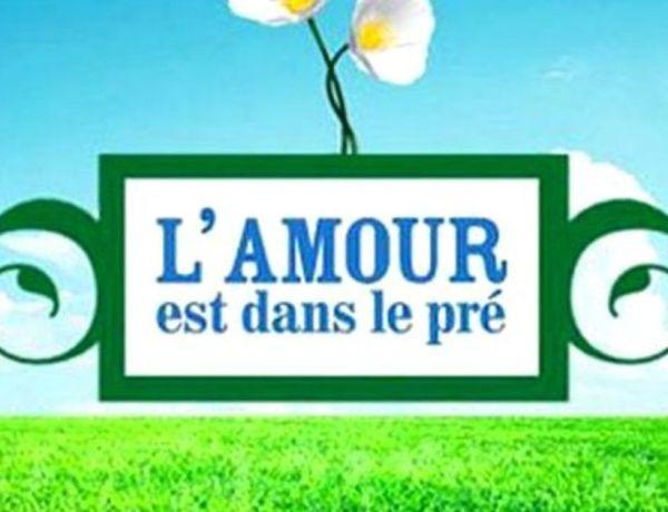 L'Amour est dans le Pré : Vincent le Provençal a failli ne pas participer à l'émission !