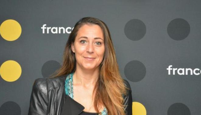 Magali Berdah: en larmes, elle dévoile avoir dépensé 40 000 euros dans la chirurgie esthétique