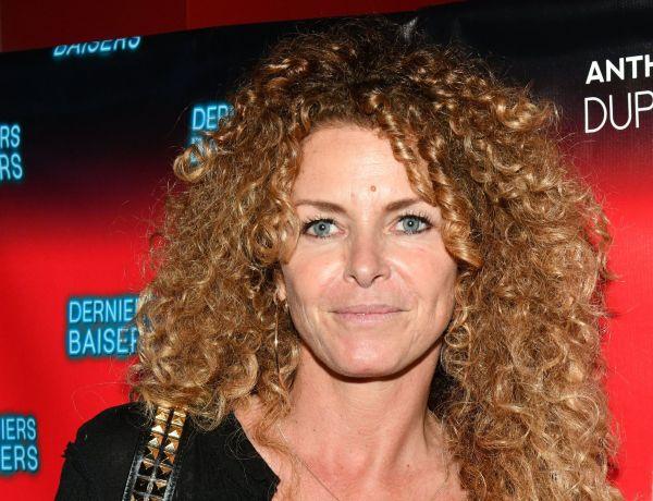 Manuela Lopez : Atteinte d'une grave maladie, l'actrice évoque sa rage de vivre