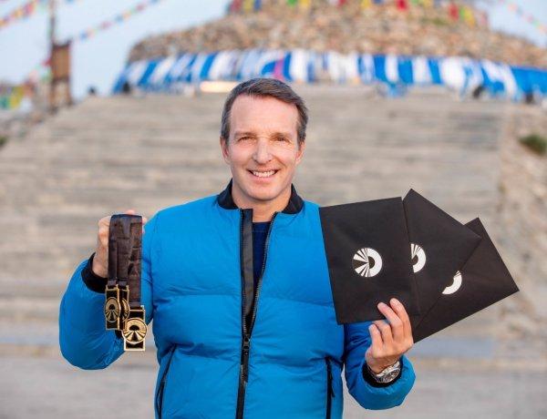 Pékin Express : Est-la dernière saison du programme ? Stéphane Rotenberg inquiète les fans