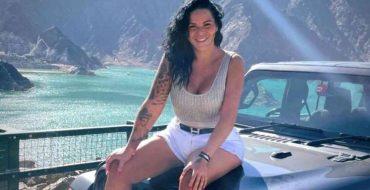 LVDA4 : Sarah Fraisou présente ses excuses à Angèle Salentino et ne convainc pas les internautes