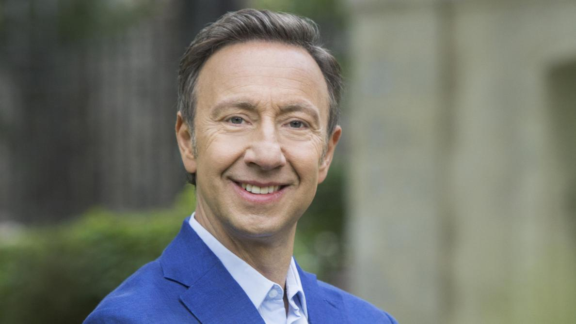 Stéphane Bern : Il tire à boulets rouges sur Meghan Markle et le prince Harry après leur interview
