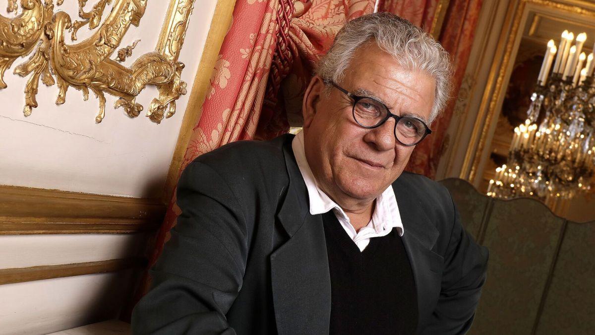 Affaire Olivier Duhamel : Il a reconnu les faits d'agressions sexuelles sur son beau-fils