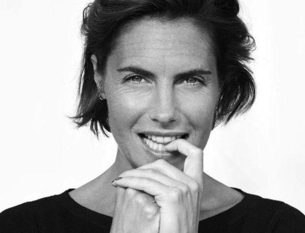 Alessandra Sublet célibataire : Découvrez les raisons de sa rupture avec Jordan Deguen