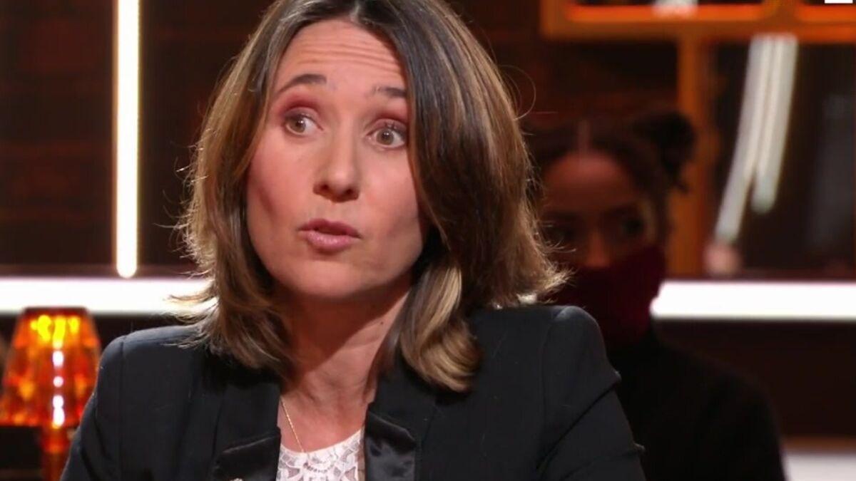 Alexia Laroche-Joubert en deuil : Son frère est décédé dans un terrible accident