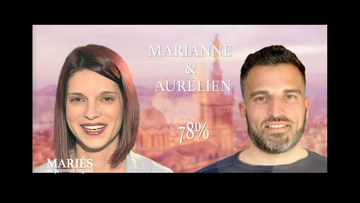 MAPR5 : Aurélien bientôt dans une émission de télé-réalité ? Il fait une mise au point