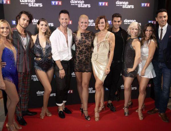 Danse avec les Stars : TF1 annonce enfin la date de retour du célèbre programme !