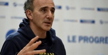 Elie Semoun : Son message sur le vaccin AstraZenaca vivement critiqué